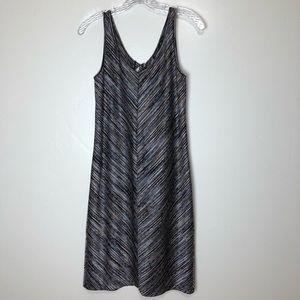 I ♥️ RONSON Harvest Moon Tank Top Dress